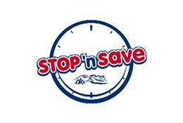 Stop N Save