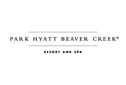 Park Hyatt Beaver Creek