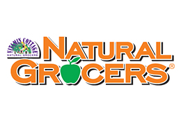 Natural Grocery